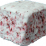 guimcube-cranberries-cube