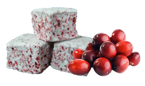 guimcube-cranberries-fruit